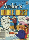 Archie's Double Digest (1982) 21