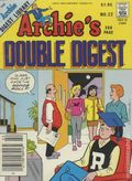 Archie's Double Digest (1982) 22