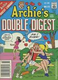 Archie's Double Digest (1982) 23