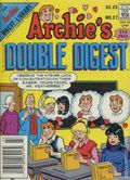 Archie's Double Digest (1982) 27