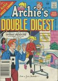 Archie's Double Digest (1982) 37