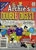 Archie's Double Digest (1982) 43