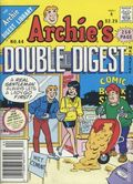 Archie's Double Digest (1982) 44