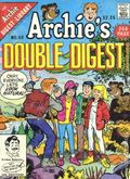 Archie's Double Digest (1982) 50