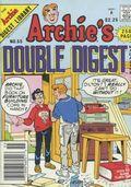 Archie's Double Digest (1982) 55