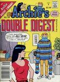 Archie's Double Digest (1982) 56