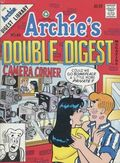 Archie's Double Digest (1982) 60