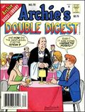 Archie's Double Digest (1982) 70