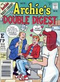 Archie's Double Digest (1982) 72