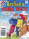 Archie's Double Digest (1982) 84