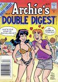 Archie's Double Digest (1982) 87
