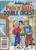 Archie's Pals 'n' Gals Double Digest (1995) 4