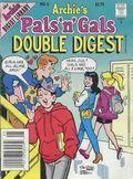 Archie's Pals 'n' Gals Double Digest (1995) 5