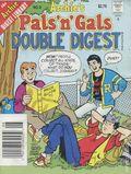 Archie's Pals 'n' Gals Double Digest (1995) 8