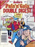 Archie's Pals 'n' Gals Double Digest (1995) 11