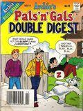 Archie's Pals 'n' Gals Double Digest (1995) 14