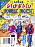 Archie's Pals 'n' Gals Double Digest (1995) 17