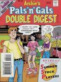 Archie's Pals 'n' Gals Double Digest (1995) 20
