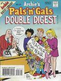 Archie's Pals 'n' Gals Double Digest (1995) 23