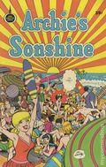 Archie's Sonshine (1974) 0A