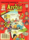 Archie Comics Digest (1973) 45
