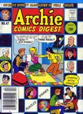 Archie Comics Digest (1973) 47