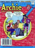 Archie Comics Digest (1973) 51