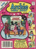 Archie Comics Digest (1973) 59