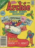 Archie Comics Digest (1973) 64