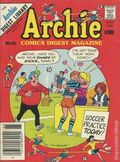 Archie Comics Digest (1973) 65