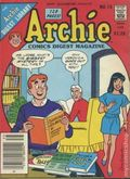 Archie Comics Digest (1973) 75