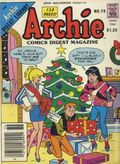 Archie Comics Digest (1973) 76