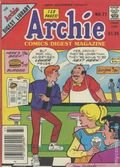 Archie Comics Digest (1973) 77