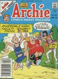 Archie Comics Digest (1973) 78