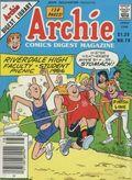 Archie Comics Digest (1973) 78