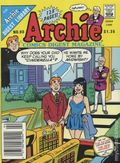 Archie Comics Digest (1973) 90