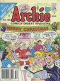 Archie Comics Digest (1973) 100