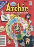 Archie Comics Digest (1973) 101