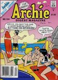Archie Comics Digest (1973) 104