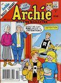 Archie Comics Digest (1973) 111