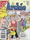 Archie Comics Digest (1973) 116