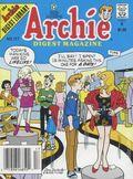 Archie Comics Digest (1973) 117