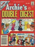 Archie's Double Digest (1982) 10