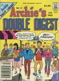 Archie's Double Digest (1982) 13