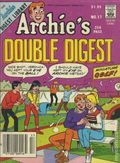 Archie's Double Digest (1982) 17