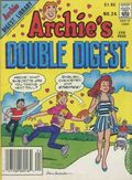 Archie's Double Digest (1982) 24
