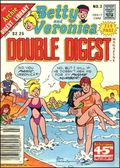 Betty and Veronica Double Digest (1987) 3