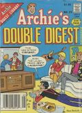 Archie's Double Digest (1982) 25
