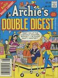 Archie's Double Digest (1982) 28