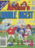 Archie's Double Digest (1982) 38
